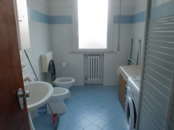 Appartamento in vendita a Rimini, Rimini-bellariva, 82 mq - Foto 2