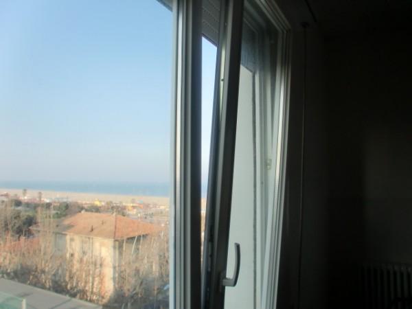 Appartamento in vendita a Rimini, Rimini-bellariva, 82 mq - Foto 5