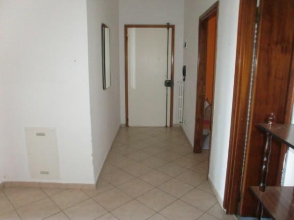 Appartamento in vendita a Rimini, Rimini-bellariva, 82 mq - Foto 12