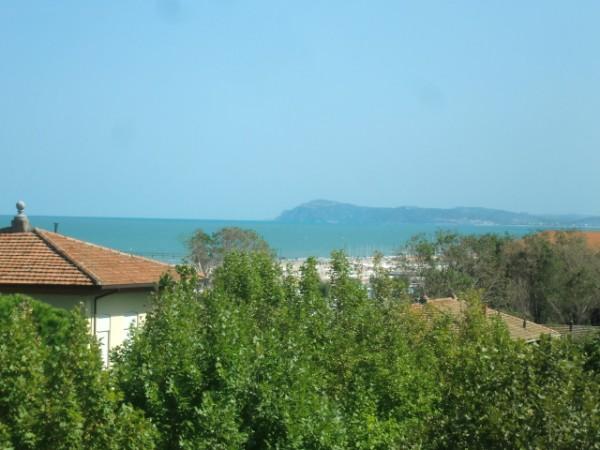 Appartamento in vendita a Rimini, Rimini-bellariva, 82 mq - Foto 21