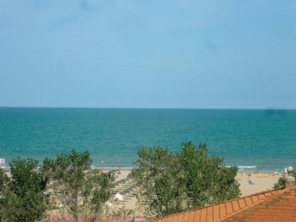 Appartamento in vendita a Rimini, Rimini-bellariva, 82 mq