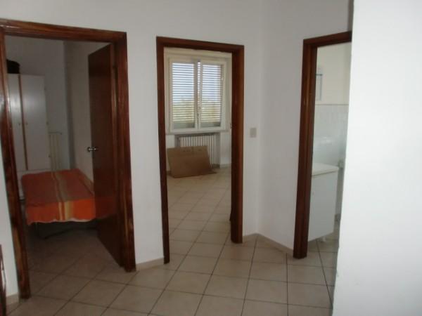 Appartamento in vendita a Rimini, Rimini-bellariva, 82 mq - Foto 13