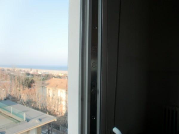Appartamento in vendita a Rimini, Rimini-bellariva, 82 mq - Foto 6