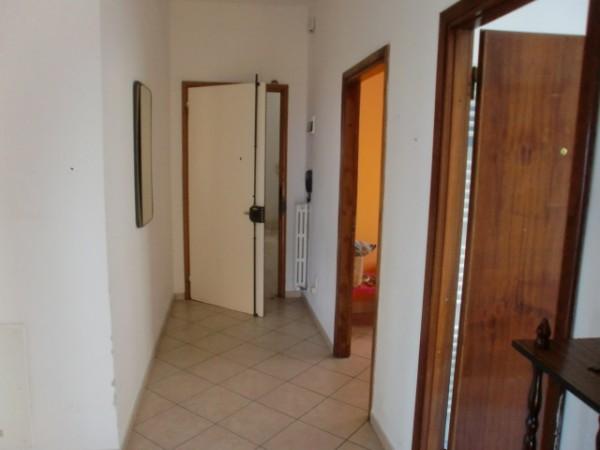 Appartamento in vendita a Rimini, Rimini-bellariva, 82 mq - Foto 7