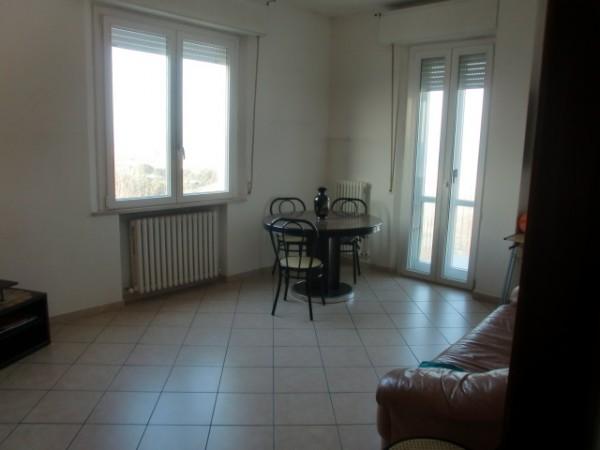 Appartamento in vendita a Rimini, Rimini-bellariva, 82 mq - Foto 8