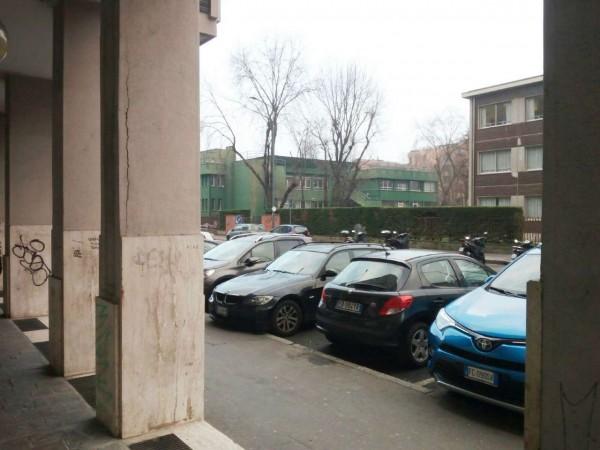 Negozio in vendita a Milano, 80 mq - Foto 5