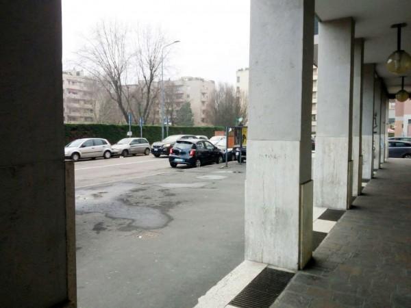 Negozio in vendita a Milano, 80 mq - Foto 4