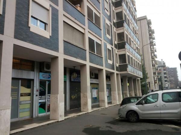 Negozio in vendita a Milano, 80 mq - Foto 6