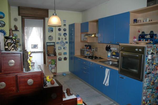 Appartamento in vendita a Alpignano, Semi Centrale, 60 mq - Foto 15