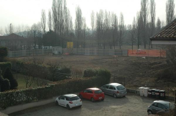 Appartamento in vendita a Alpignano, Semi Centrale, 60 mq - Foto 10