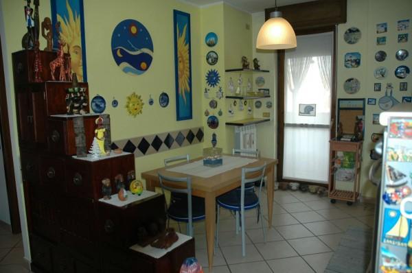 Appartamento in vendita a Alpignano, Semi Centrale, 60 mq - Foto 14