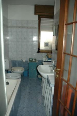 Appartamento in vendita a Alpignano, Semi Centrale, 60 mq - Foto 7