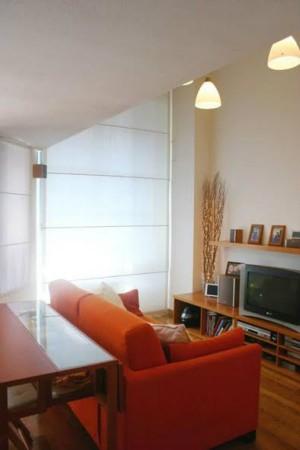 Appartamento in affitto a Milano, Campania, Arredato, 50 mq - Foto 8