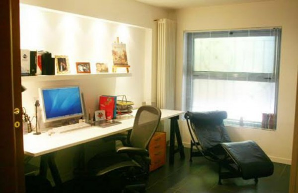 Appartamento in affitto a Milano, Campania, Arredato, 50 mq - Foto 3