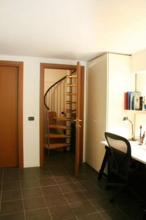 Appartamento in affitto a Milano, Campania, Arredato, 50 mq - Foto 7
