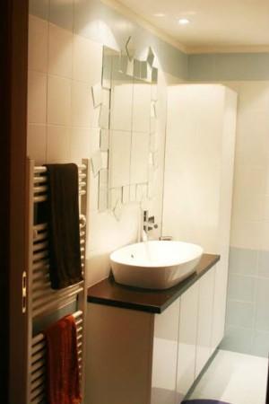 Appartamento in affitto a Milano, Campania, Arredato, 50 mq - Foto 6