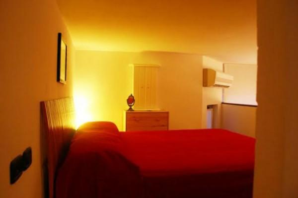 Appartamento in affitto a Milano, Campania, Arredato, 50 mq - Foto 5