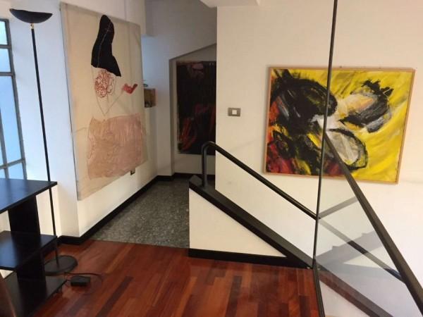 Appartamento in vendita a Milano, Indipendenza, 90 mq - Foto 7