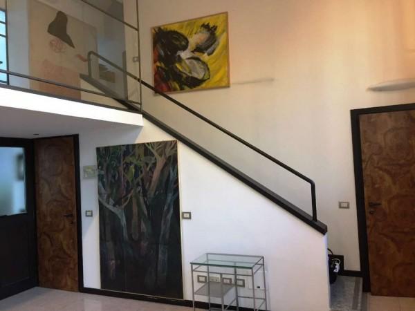 Appartamento in vendita a Milano, Indipendenza, 90 mq - Foto 9