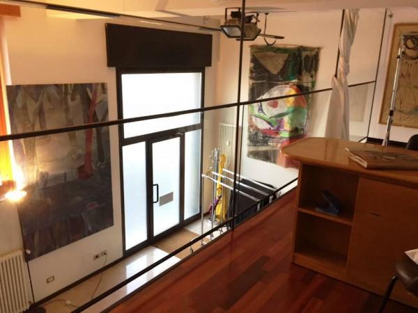 Appartamento in vendita a Milano, Indipendenza, 90 mq - Foto 6
