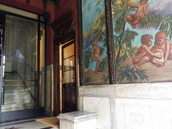 Appartamento in vendita a Milano, Indipendenza, 90 mq - Foto 4