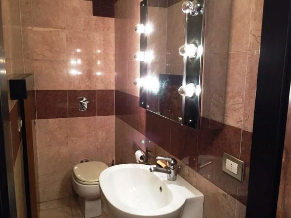 Appartamento in vendita a Milano, Indipendenza, 90 mq - Foto 5