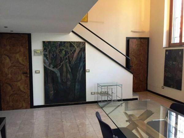 Appartamento in vendita a Milano, Indipendenza, 90 mq - Foto 10