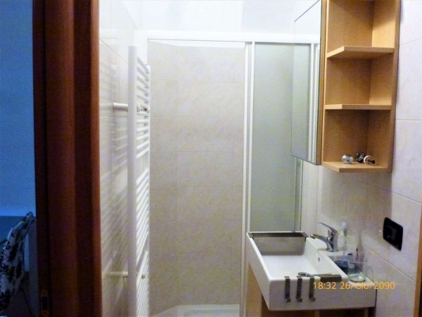 Appartamento in vendita a Torino, 55 mq - Foto 9