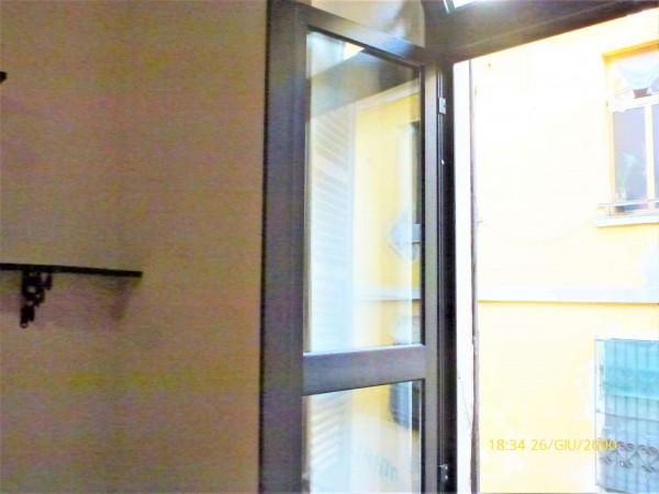 Appartamento in vendita a Torino, 55 mq - Foto 5