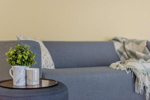 Appartamento in vendita a Daverio, Con giardino, 95 mq - Foto 26