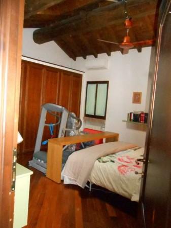 Casa indipendente in vendita a Pandino, Cascine Gandini, Con giardino, 195 mq - Foto 7