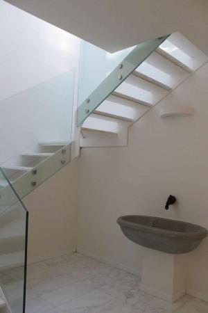 Casa indipendente in affitto a Firenze, Con giardino, 200 mq - Foto 17