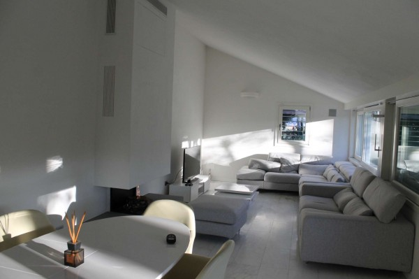 Casa indipendente in affitto a Firenze, Con giardino, 200 mq - Foto 1