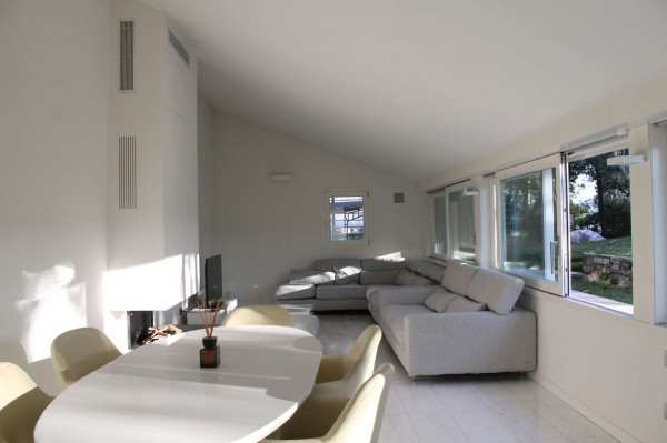 Casa indipendente in affitto a Firenze, Con giardino, 200 mq - Foto 15