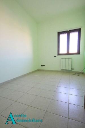 Appartamento in vendita a Taranto, Residenziale, 117 mq - Foto 10