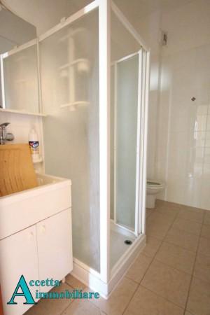 Appartamento in vendita a Taranto, Residenziale, 117 mq - Foto 8