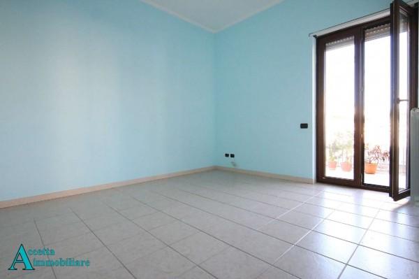 Appartamento in vendita a Taranto, Residenziale, 117 mq - Foto 11
