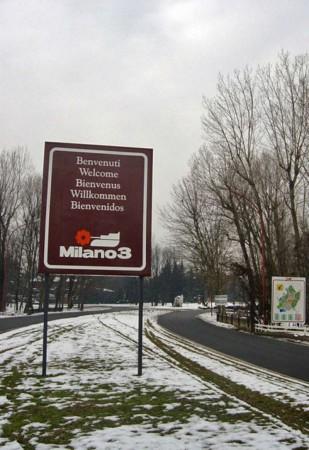 Appartamento in vendita a Basiglio, Milano 3, Arredato, con giardino, 150 mq - Foto 9