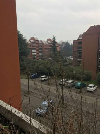 Appartamento in vendita a Basiglio, Milano 3, Arredato, con giardino, 150 mq - Foto 7