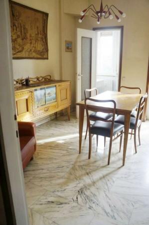 Appartamento in vendita a Milano, Rembrandt, 50 mq - Foto 4