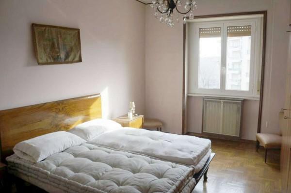 Appartamento in vendita a Milano, Rembrandt, 50 mq - Foto 8
