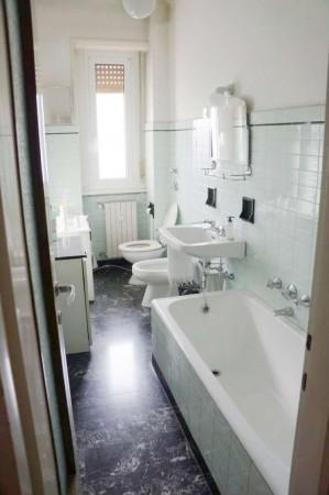 Appartamento in vendita a Milano, Rembrandt, 50 mq - Foto 6