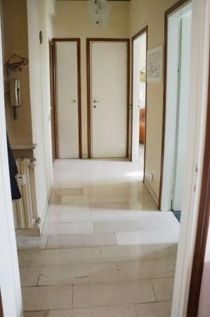Appartamento in vendita a Milano, Rembrandt, 50 mq - Foto 7