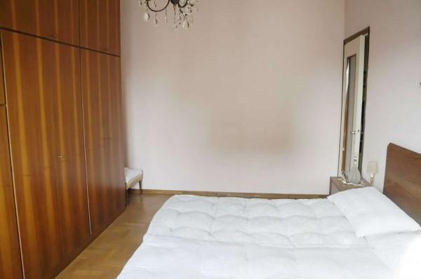 Appartamento in vendita a Milano, Rembrandt, 50 mq - Foto 2