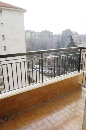 Appartamento in vendita a Milano, Rembrandt, 50 mq - Foto 5