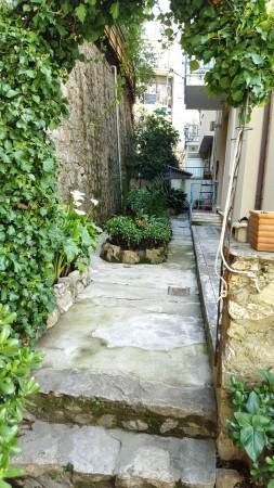 Appartamento in vendita a Genova, Quartiere Azzurro, Con giardino, 75 mq - Foto 6