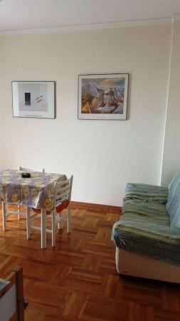Appartamento in vendita a Genova, Quartiere Azzurro, Con giardino, 75 mq - Foto 9