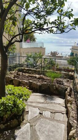 Appartamento in vendita a Genova, Quartiere Azzurro, Con giardino, 75 mq - Foto 5