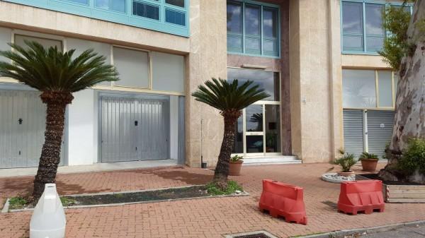 Appartamento in vendita a Genova, Quartiere Azzurro, Con giardino, 75 mq - Foto 12