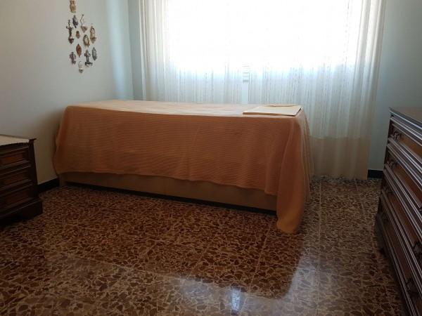 Appartamento in vendita a Carasco, Residenziale, Con giardino, 140 mq - Foto 6